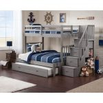 31 Top Choices Bunk Beds For Kids Design Ideas Tips For Choosing It 20