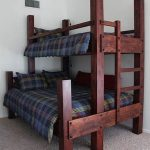 31 Top Choices Bunk Beds For Kids Design Ideas Tips For Choosing It 23
