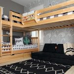 31 Top Choices Bunk Beds For Kids Design Ideas Tips For Choosing It 3