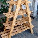 34 Small Wood Projects Ideas How To Find The Best Woodworking Project For Beginners 2