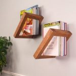 34 Small Wood Projects Ideas How To Find The Best Woodworking Project For Beginners 20