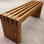34 Small Wood Projects Ideas How To Find The Best Woodworking Project For Beginners 22