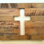 34 Small Wood Projects Ideas How To Find The Best Woodworking Project For Beginners 29
