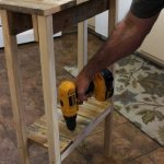 34 Small Wood Projects Ideas How To Find The Best Woodworking Project For Beginners 32