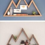 34 Small Wood Projects Ideas How To Find The Best Woodworking Project For Beginners 5