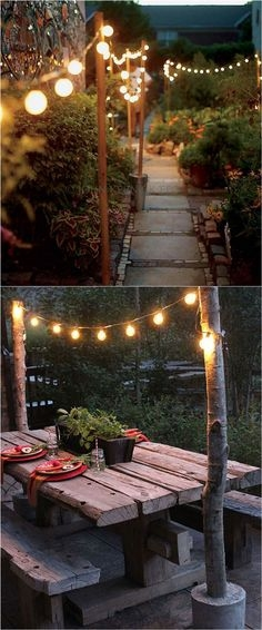 37 Most Popular Backyard Fire Pits Design Ideas- A Perfect Way to Entertain Guests 7079