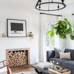 65 Best Of Small Living Room Designs Ideas for Your Home-7477