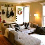 65 Best Of Small Living Room Designs Ideas for Your Home-7480