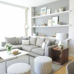 65 Best Of Small Living Room Designs Ideas for Your Home-7482