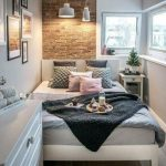 65 Best Of Small Living Room Designs Ideas for Your Home-7484