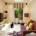 65 Best Of Small Living Room Designs Ideas for Your Home-7469