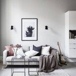 65 Best Of Small Living Room Designs Ideas for Your Home-7488