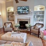 65 Best Of Small Living Room Designs Ideas for Your Home-7490