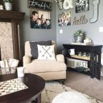 65 Best Of Small Living Room Designs Ideas for Your Home-7491