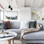 65 Best Of Small Living Room Designs Ideas for Your Home-7493