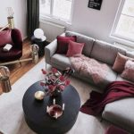 65 Best Of Small Living Room Designs Ideas for Your Home-7494