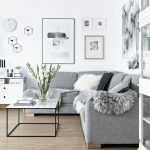 65 Best Of Small Living Room Designs Ideas for Your Home-7495