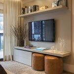 65 Best Of Small Living Room Designs Ideas for Your Home-7470