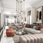 65 Best Of Small Living Room Designs Ideas for Your Home-7497