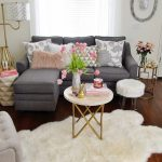 65 Best Of Small Living Room Designs Ideas for Your Home-7498