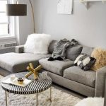 65 Best Of Small Living Room Designs Ideas for Your Home-7499