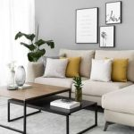 65 Best Of Small Living Room Designs Ideas for Your Home-7502