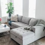 65 Best Of Small Living Room Designs Ideas for Your Home-7504