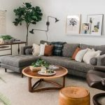65 Best Of Small Living Room Designs Ideas for Your Home-7507