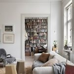 65 Best Of Small Living Room Designs Ideas for Your Home-7508