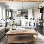 65 Best Of Small Living Room Designs Ideas for Your Home-7511