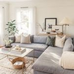 65 Best Of Small Living Room Designs Ideas for Your Home-7518