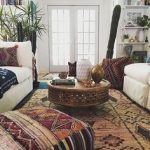 65 Best Of Small Living Room Designs Ideas for Your Home-7521