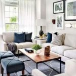 65 Best Of Small Living Room Designs Ideas for Your Home-7522