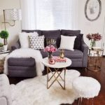 65 Best Of Small Living Room Designs Ideas for Your Home-7523