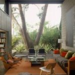 65 Best Of Small Living Room Designs Ideas for Your Home-7524