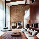 65 Best Of Small Living Room Designs Ideas for Your Home-7525