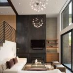 65 Best Of Small Living Room Designs Ideas for Your Home-7526