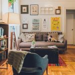 65 Best Of Small Living Room Designs Ideas for Your Home-7473