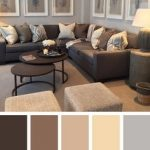 65 Best Of Small Living Room Designs Ideas for Your Home-7527