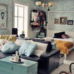 65 Best Of Small Living Room Designs Ideas for Your Home-7530