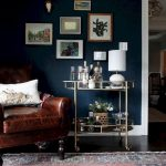 65 Best Of Small Living Room Designs Ideas for Your Home-7474