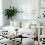 65 Best Of Small Living Room Designs Ideas for Your Home-7475