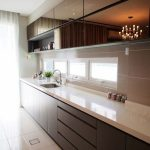 72 Amazing Modern Kitchen Cabinets Design Ideas 6627
