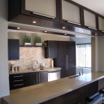 72 Amazing Modern Kitchen Cabinets Design Ideas 6647