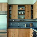 72 Amazing Modern Kitchen Cabinets Design Ideas 6653