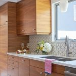 72 Amazing Modern Kitchen Cabinets Design Ideas 6662