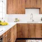 72 Amazing Modern Kitchen Cabinets Design Ideas 6684