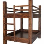 72 Most Popular Full Size Loft Bed with Stairs and What You Must Know 6359