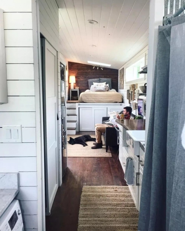 72 Most Popular Full Size Loft Bed with Stairs and What You Must Know 6393