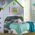 72 Most Popular Full Size Loft Bed with Stairs and What You Must Know 6397
